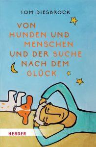 Tom Diesbrock, Coach in Hamburg: Von Hunden und Menschen und der Suche nach dem Glück