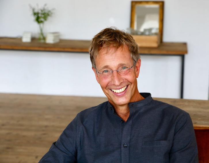 Coach Hamburg Tom Diesbrock