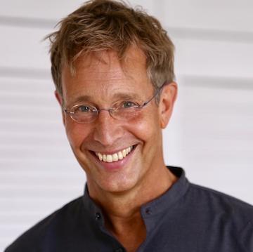 Coach Hamburg Tom Diesbrock - DARYL WILLIAM COLLINS