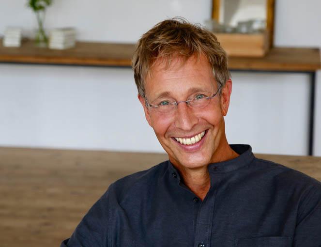 Coaching Hamburg - Tom Diesbrock Coach und Psychologe